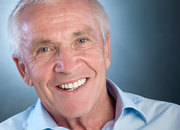 Dental implants north carolina